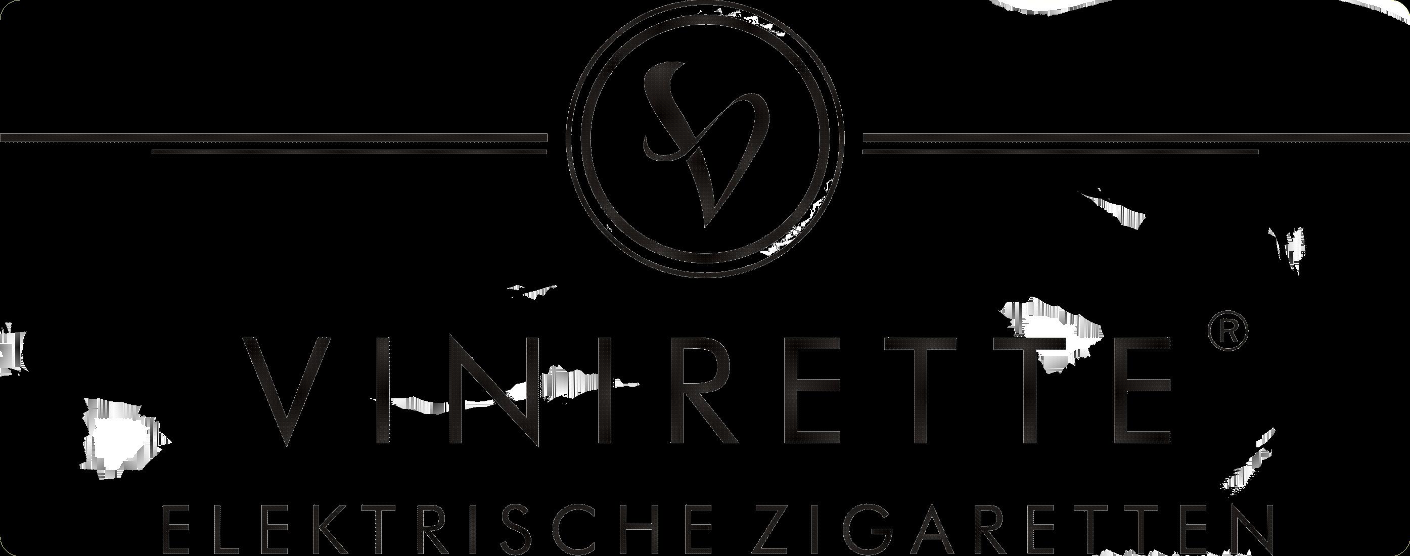 Vinirette Store Nürnberg